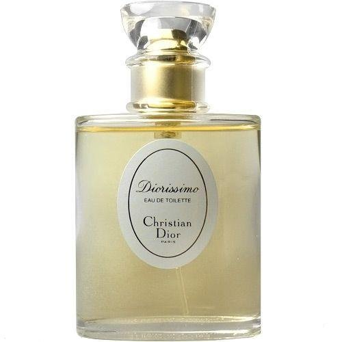 christian-dior-diorissimo-eau-de-toilette-spray-100ml-33oz