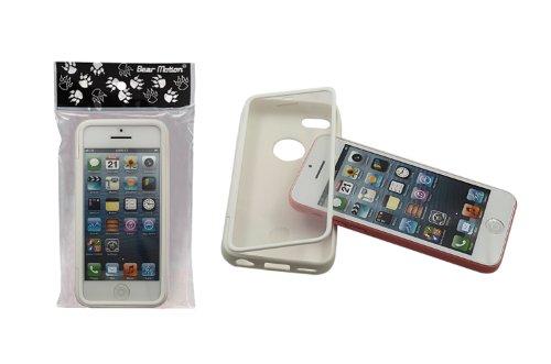 iphone 5c back housing full - 2