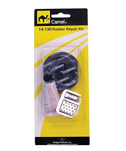 Tire Balls Rubber Repair Kit 14-130