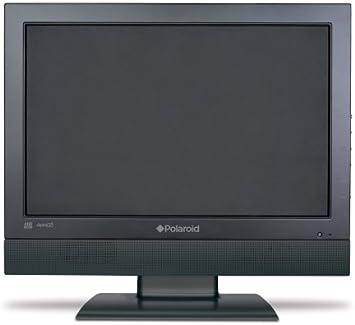 Polaroid TLU-02041BU - Televisión HD, Pantalla LCD 20 pulgadas ...