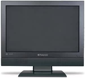Polaroid TLU-02041BU - Televisión HD, Pantalla LCD 20 pulgadas: Amazon.es: Electrónica