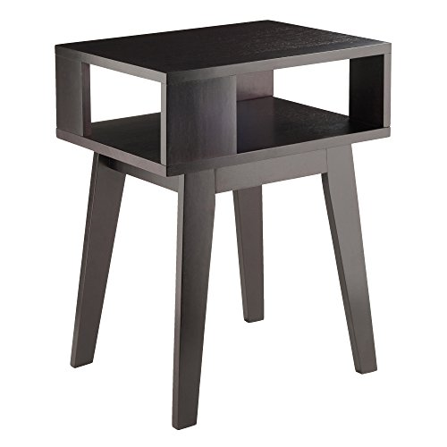 winsome-wood-thompson-end-table-espresso