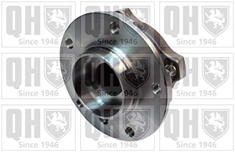 QH QWB1383 Wheel Bearing Kit