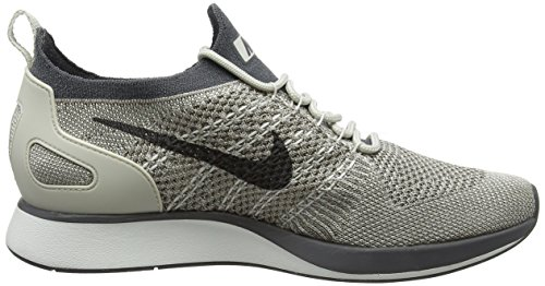 outlet fast delivery Nike Women's Air Zoom Mariah FK Racer Gymnastics Shoes Beige (Pale Greydark Grey Summit White) buy cheap in China marketable sale online order cheap price 100% authentic cheap price 78JKgeXm
