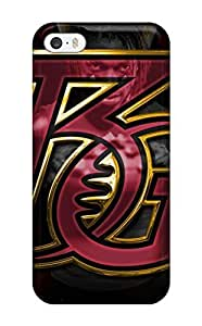 Dana Diedrich Wallace's Shop Best 7655555K818910487 washingtonedskins NFL Sports Colleges newest Case For HTC One M7 Cover