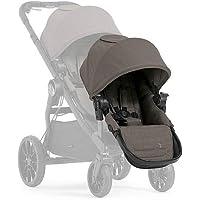 Baby Jogger BJ2012295 - Segundo asiento