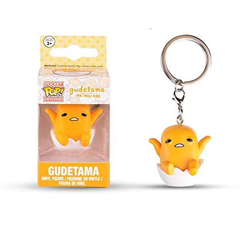 Amazon.com: Milkweek Keyring Toy Dragon Ball Son Goku Vegeta ...