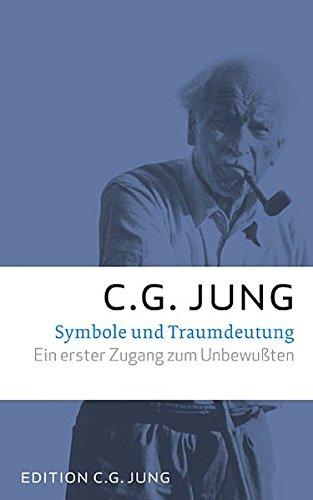 symbole-und-traumdeutung