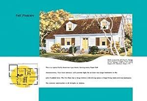 Buy Enlarge 0-587-04710-0C12X18 Full Pleasure- Canvas Size C12X18