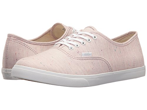 Pink Pink Authentic Authentic Vans Pink White True Authentic Vans Vans True White 5SxwgqwOF