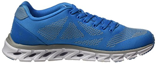 Sport Rider Mixte Chaussures II Multisport H2 Outdoor Europe Adulte Blue Peak Bleu Sports 20442 wqdHFZZ