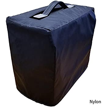 dv mark combos dv jazz 12 guitar amplifier cover by dcfy nylon padded musical. Black Bedroom Furniture Sets. Home Design Ideas