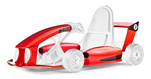 Go Kart Kits - 5