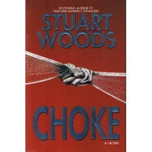 (Choke: A Novel)