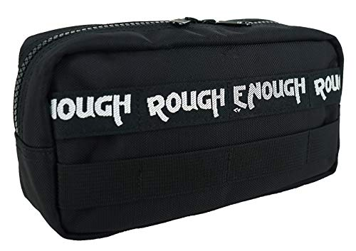 Bestselling Tool Pouches