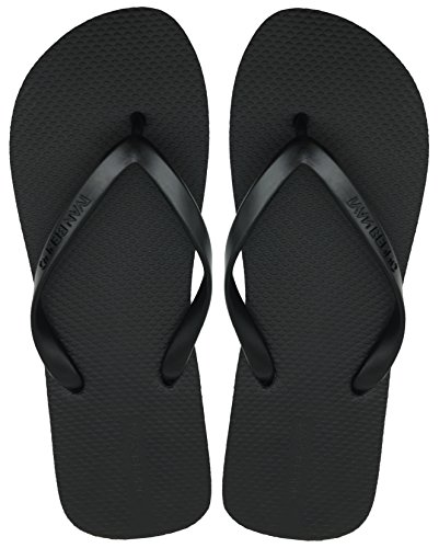 マイナーシャンプー暗殺Finoceans レディース US サイズ: 8 B(M) US カラー: ブラック