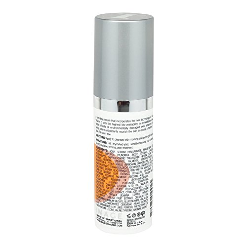 Image skincare Vital C Hydrating Anti Aging Serum, 1.7 Fluid Ounce