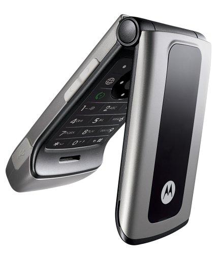 motorola flip phone. amazon.com: motorola w370 prepaid phone (tracfone): cell phones \u0026 accessories flip
