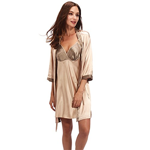 lover dress ebay - 1