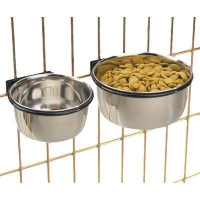 (Pet Coop Cup [Set of 2] Size: 8 oz)