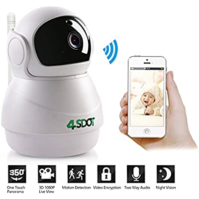 wireless-ip-camera-1080p-nanny-cam