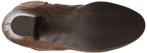 Canyon moro Sesto Nilly Women's Meucci T OX1q7X