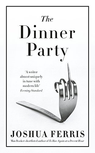 The Dinner Party and Other Stories (The Short And Wondrous Life Of Oscar Wao)