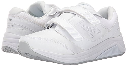 Ww928hw2 Women's Walking New White Shoe Balance H1fxw