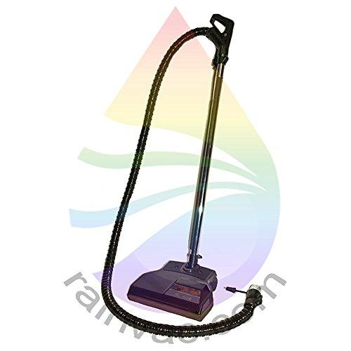 rainbow vacuum power nozzle - 2