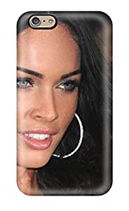 CagleRaymondy VTapAas17953cLgbY Protective Case For Iphone 6(megan Fox)