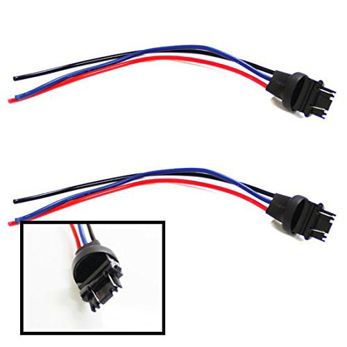 VW Car Radio Wiring Connector also Car Audio Wiring Diagram Bmw X5 further 331738564371 further 351 Wiring Harness Adapter moreover 2000 Honda Civic Stereo Wiring Diagram. on car stereo wiring harness adapter for vw