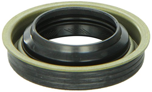 Crown Automotive 52069706AB Axle Shaft - Axle Crown Seal