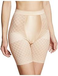 日亚:日亚新低价!Wacoal 华歌尔 产后用骨盆裤 MGR7205998日元