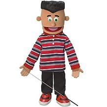 "25"" Jose Full Body Puppet"