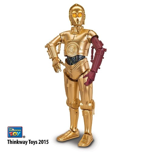 star-wars-c-3po-interactive-robotic-droid