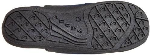 Pictures of Cudas Men's Flatwater Water Shoe Size: 7 D(M) Mens 6