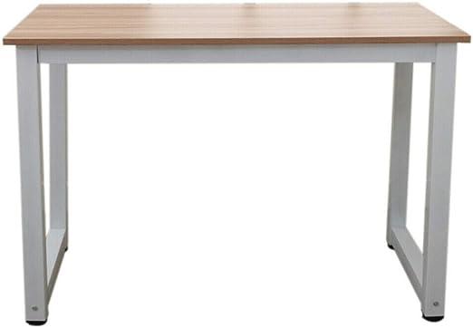 Amazon Com Home Office Desk Modern Simple Design Computer Table Wood Desktop Study Writing Kitchen Dining,Modern Japanese Houses