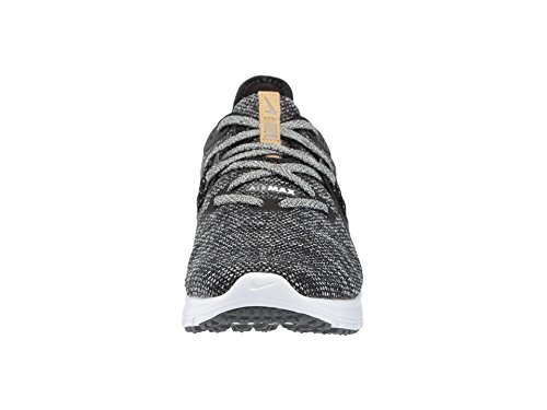 Running Dark Black Shoes Air Nike Women's WMNS 011 Sequent 3 Grey White Black Competition Max wz07qz