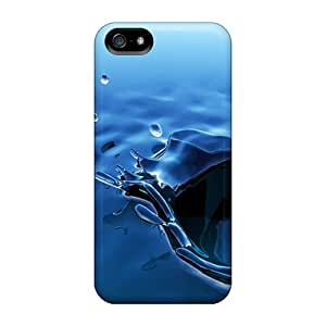 New Fashion Case Cover For Iphone 5/5s(FVvxRy760)