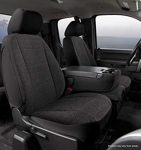 Custom Fit Car Mat 4PC PantsSaver Tan 0607103