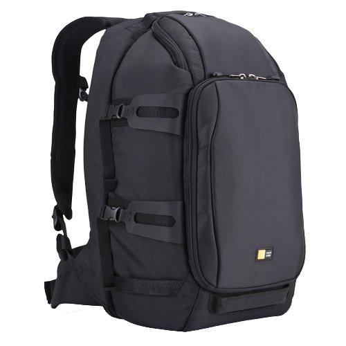 Case Logic DSB-101 Luminosity Medium DSLR with iPad Backpack