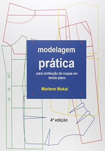 Modelagem Prática