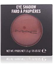 MAC Eye Shadow Peach Brown Shimmer, 2 g