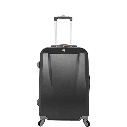 swissgear-travel-gear-24-spinner-abs-black