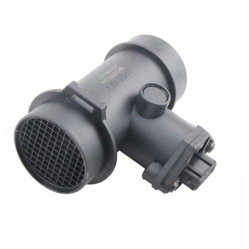 MOSTPLUS 0280217102 Direct Replacement Mass Air Flow Sensor Meter MAF for 1996-1997 Hyundai Accent 1993-1994 Hyundai Scoupe