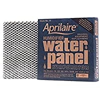 Aprilaire Stock 10 Humidifier Pad 2 Pack (2)