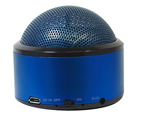 edge wireless speaker - 7