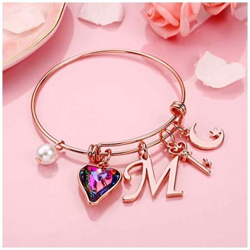 Memorjew Bracelets