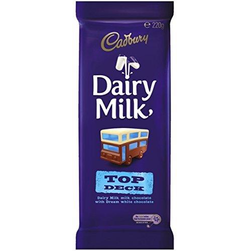 cadbury-dairy-milk-top-deck-220g