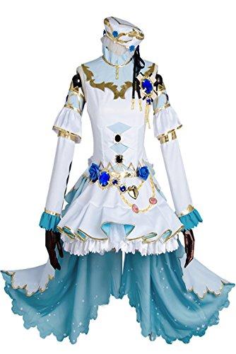 uu-style-lovelive-minami-kotori-birthstone-set-kotori-minami-unfiorm-cosplay-costume-xxxl